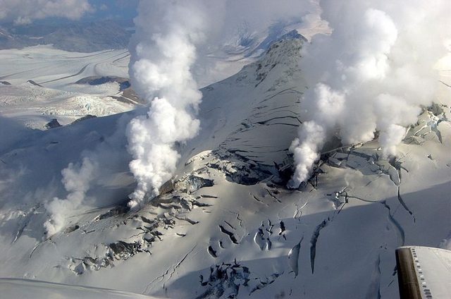 File:Fourpeaked-fumaroles-cyrus-read1.png