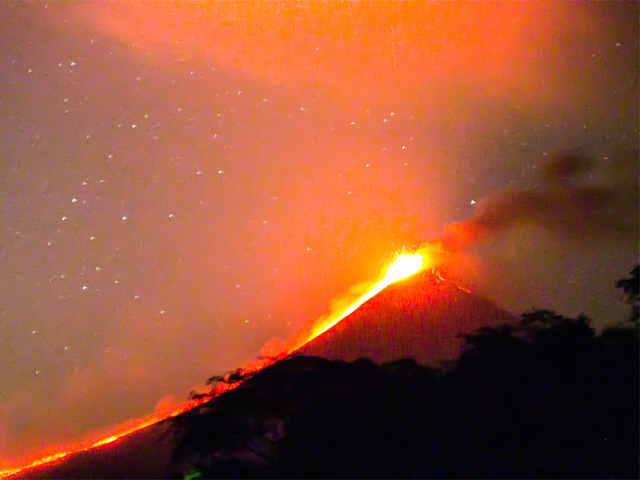 File:Volcano 117.png