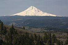 File:Mount Hood 3233.JPG