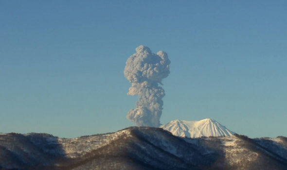 File:Volcano 74.png