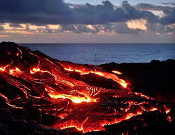 File:Volcano 86.png