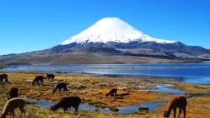 File:Volcano (33).jpg