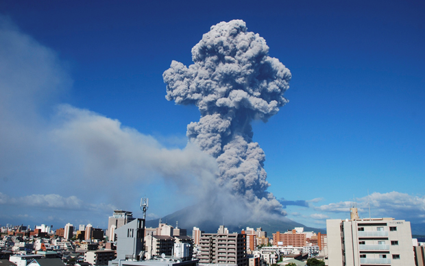 File:Volcano 164.png