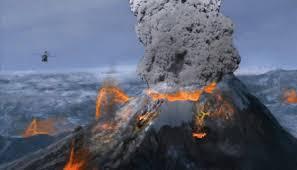 File:Volcano (7).jpg