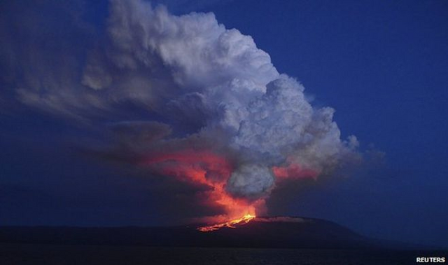 File:Volcano 111.png