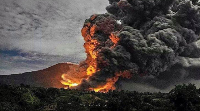 File:Volcano 87.png