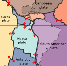 File:South American plates.png