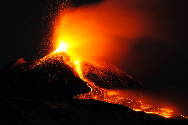 File:Volcano 32.png