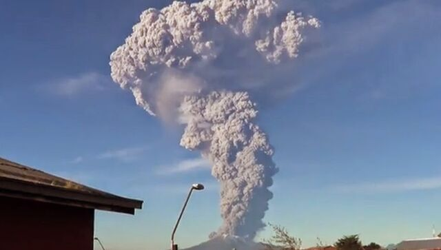 File:Calbuco volcano 01.jpg