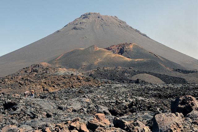 File:Cape Verde Pico do Fogo b.png