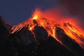 File:Volcano (6).jpg