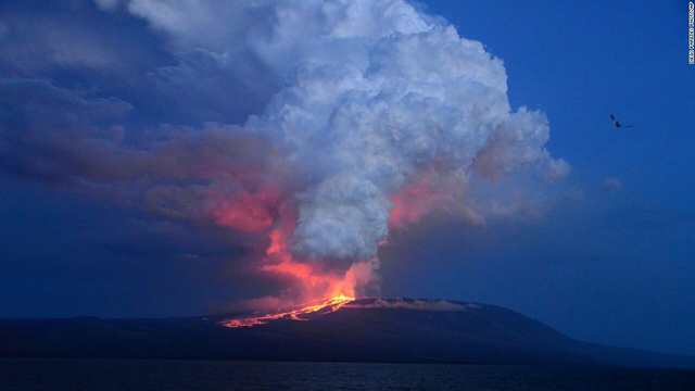 File:Volcano 63.png