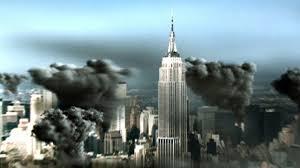 File:Disaster Zone Volcano In New York.jpg
