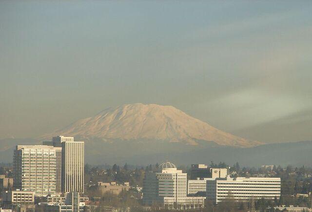 File:Mount St Helens Portland.jpg