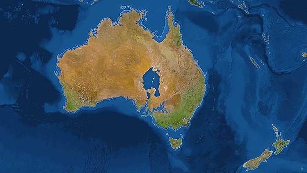 File:Future Australia.jpg