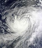 File:Typhoon Muifa Aug 1 2011 0150Z.jpg
