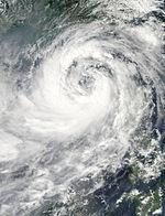 File:Nesat 28 Sep 2011.jpg