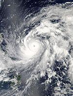 File:Sanba September 13 2012.jpg