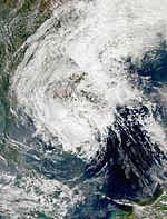 File:TD 01W Jan 20 2010 06.20(UTC).jpg