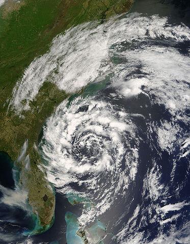 File:Subtropical Storm Andrea (2007).jpg