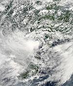File:Tropical Storm Bebinca 2013-06-23 0610Z.jpg