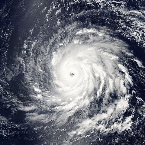 File:Hurricane Igor at 1640z on September 13, 2010.jpg