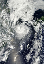 File:Khanun at peak intensity Jul 18 2012.jpg