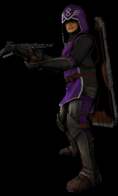 Crossbowmen1