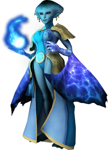 File:Sapphire warden.png