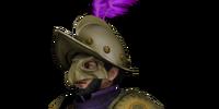 Knight of Ambi