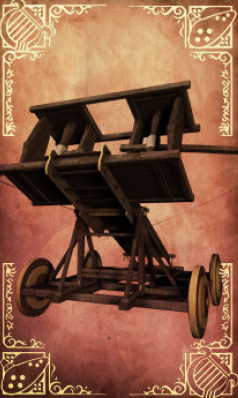 Great Ballista