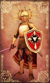 Hyrule general