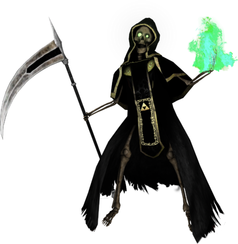 File:Scythe lords.png