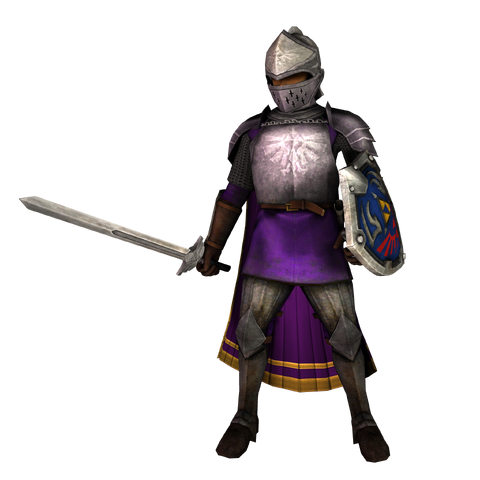 File:Hyrulean knight.png