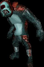 Cyclops Ku