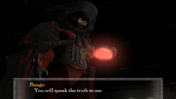 Eye of Truth2
