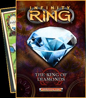 File:King-of-diamonds-map-7dcb093bc918d4d7a1ed2272c789ab10.png
