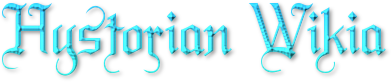 File:Hystorian Wikia Maybe.png
