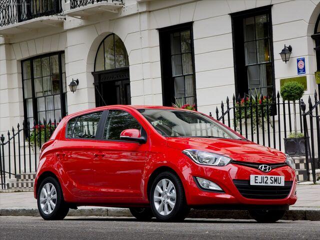 File:Hyundai-i20-2013 đỏ.jpg
