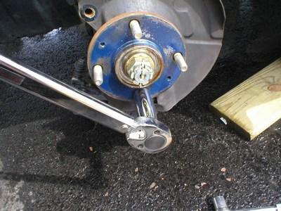 File:Wheel stud replacement 009.jpg