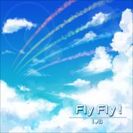 Fly Fly!