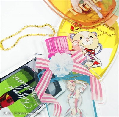 File:Perfume Acrylic Keychain.jpg