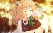 (Hitori de dekiru mon!) Momosuke Oikawa LE Affection Story 2
