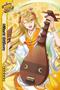 (Gods of fortune Scout) Hikaru Orihara UR