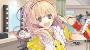 Momosuke Oikawa UR Affection Story 2