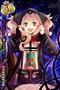 (Warlock Scout) Momosuke Oikawa GR
