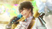 (White Day Scout) Akira Mitsurugi GR 2