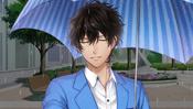 (June Bride 2017 Scout) Akira Mitsurugi SR 3