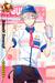 (Part-time Job Scout) Satsuki Kururugi LE