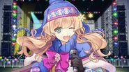 (Snowy Day Scout) Momosuke Oikawa UR 3